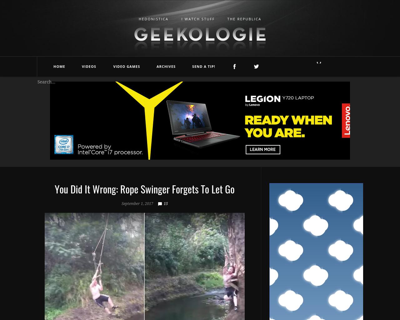 Geekologie-Advertising-Reviews-Pricing