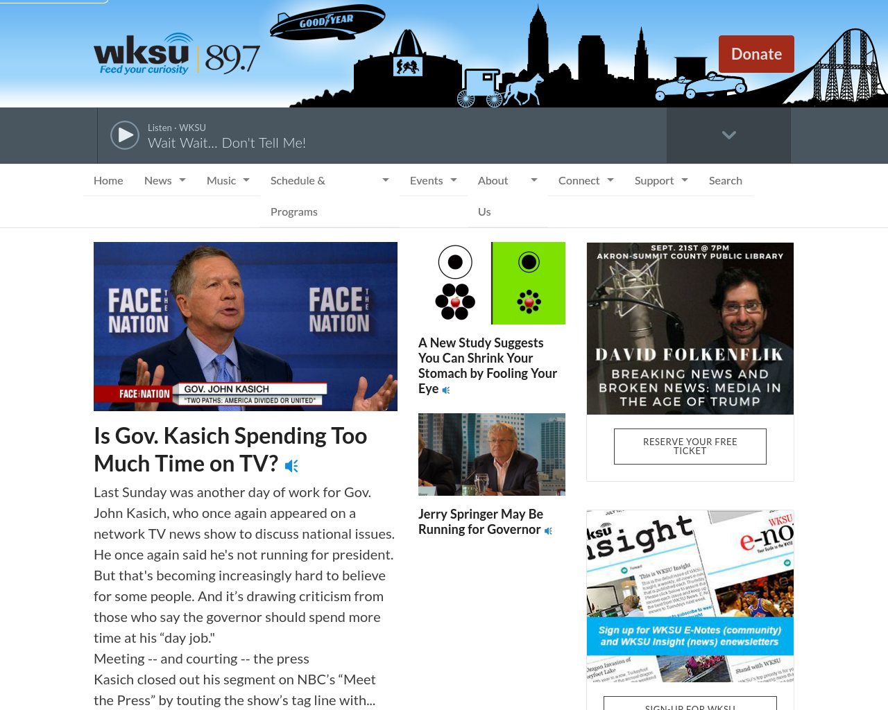 WKSU-Advertising-Reviews-Pricing