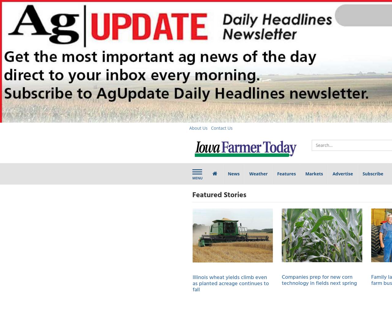 Iowa-Farmer-Today-Advertising-Reviews-Pricing