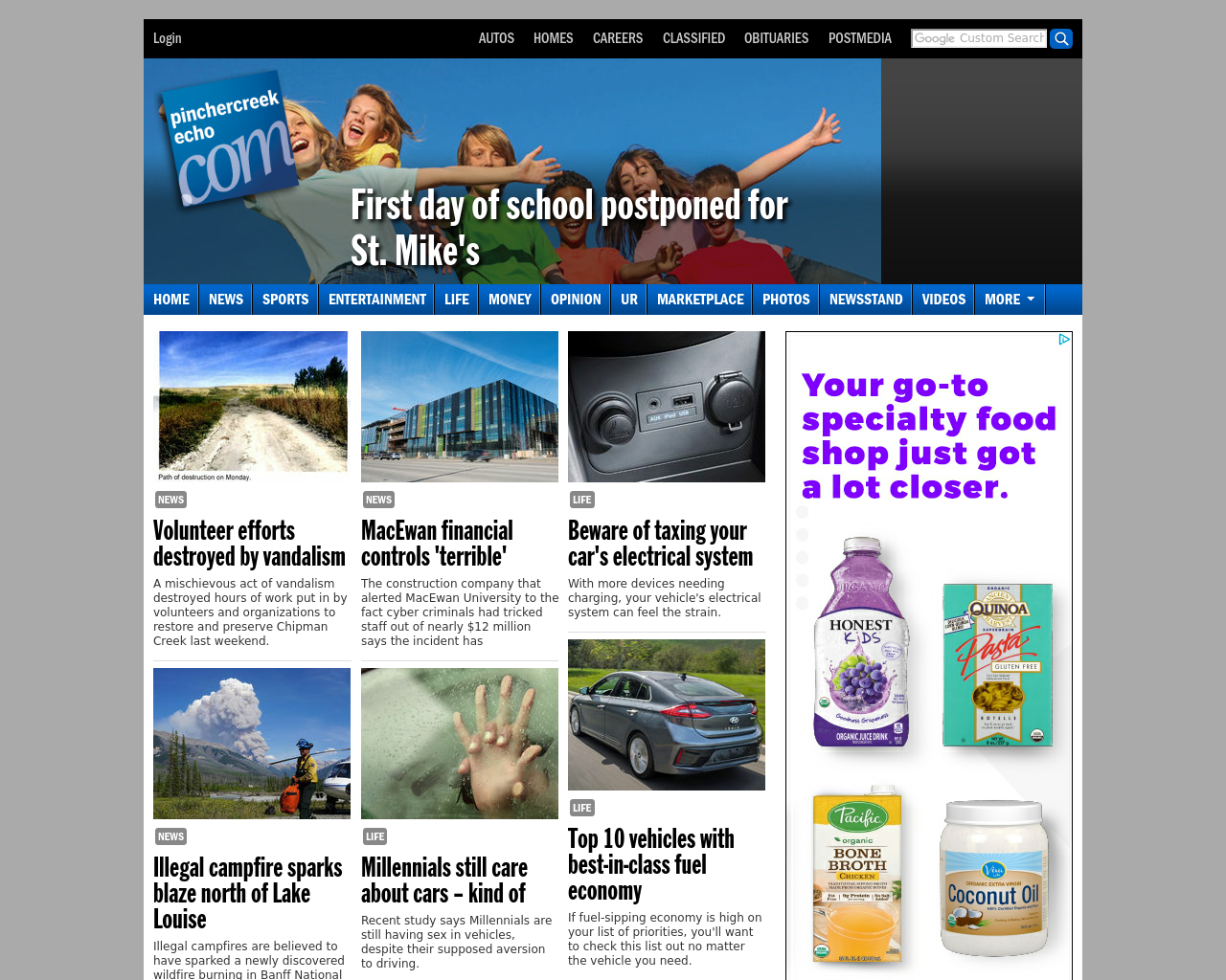 Pincher-Creek-Echo-Advertising-Reviews-Pricing