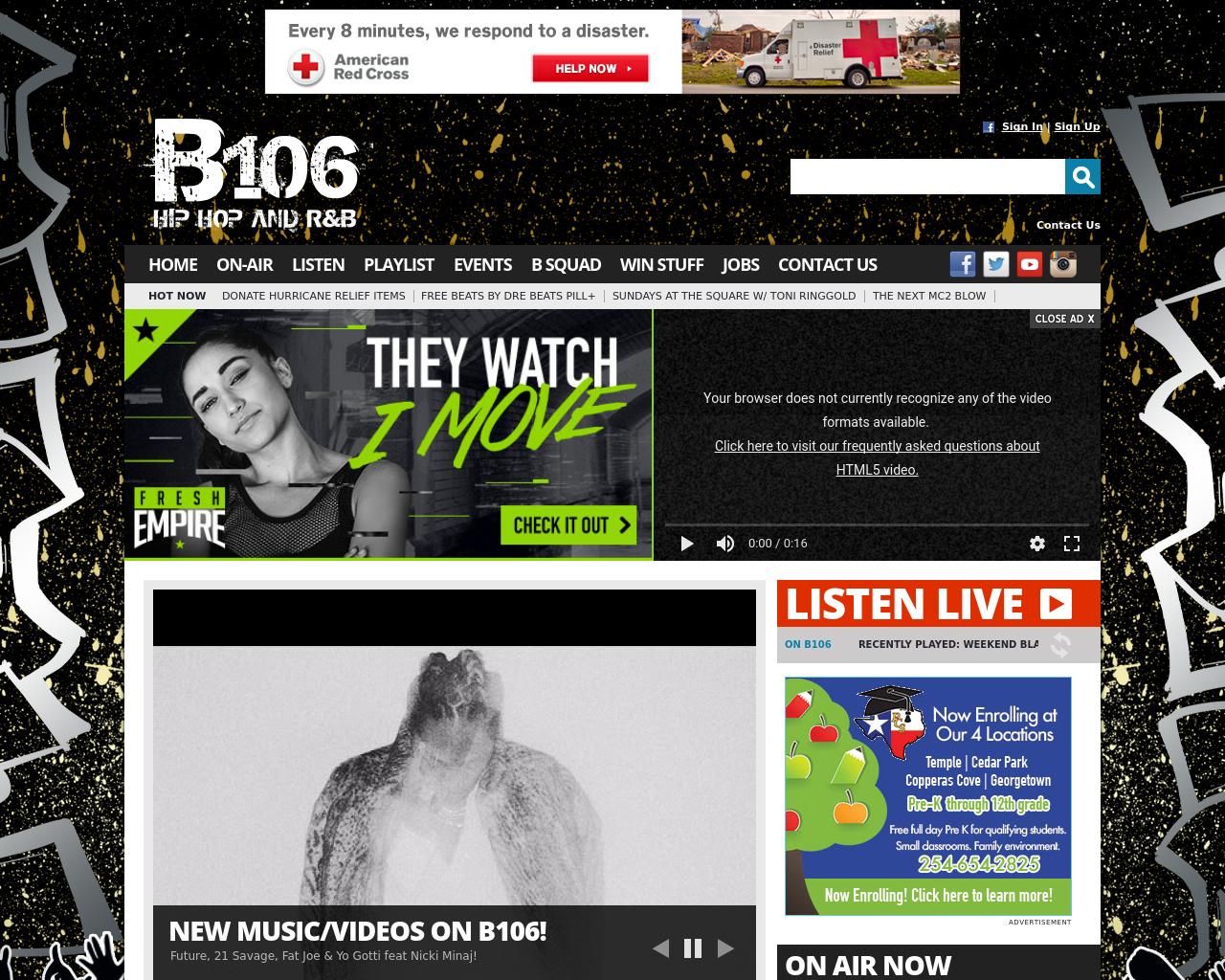 B106-Advertising-Reviews-Pricing