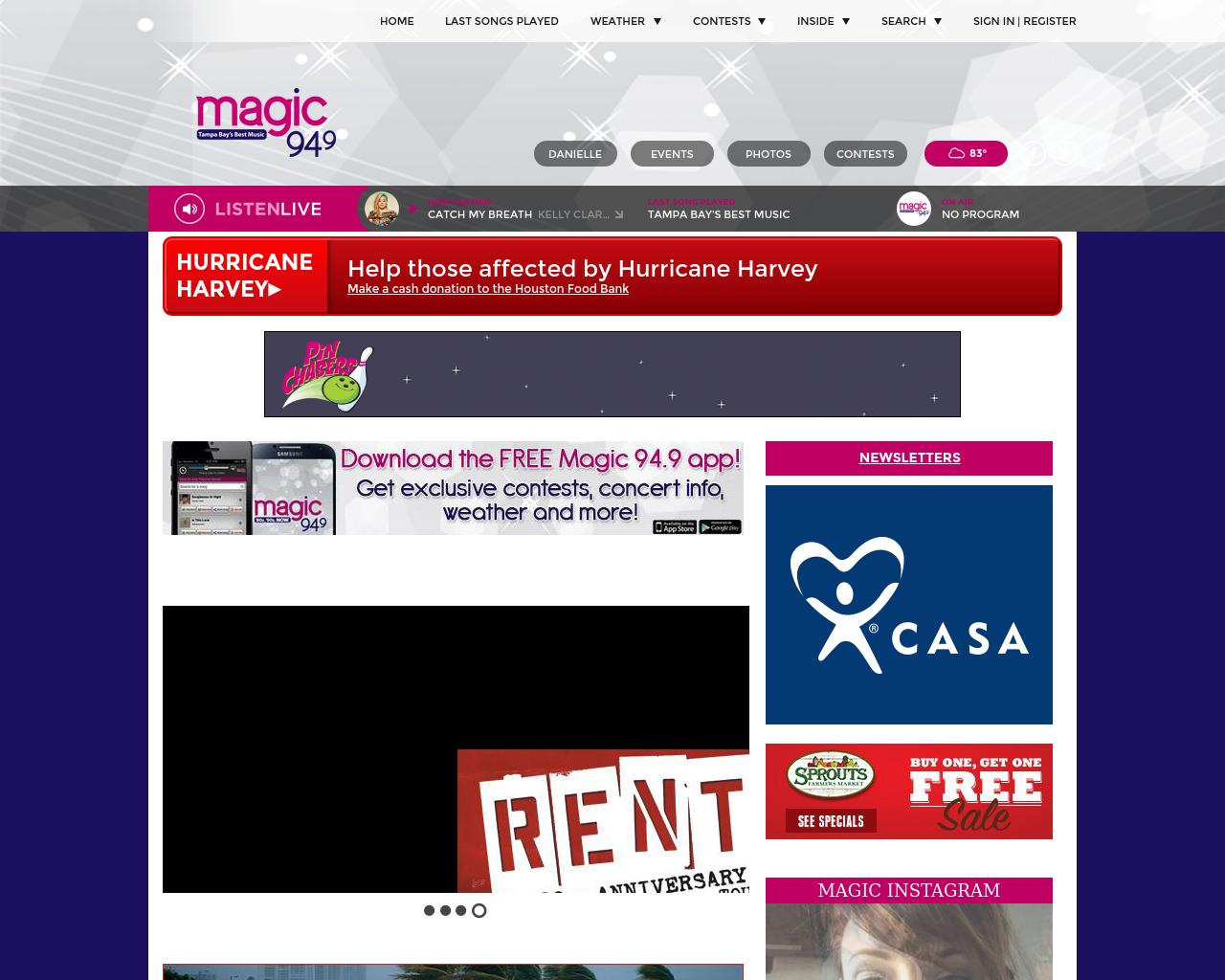 Magic-949-Advertising-Reviews-Pricing