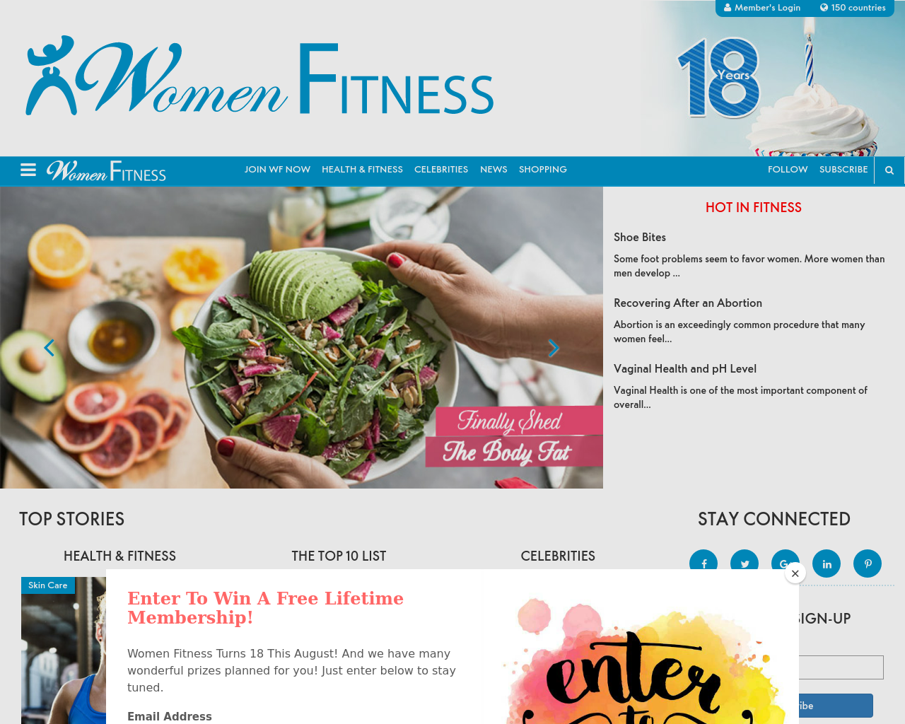 Women-Fitness-Advertising-Reviews-Pricing