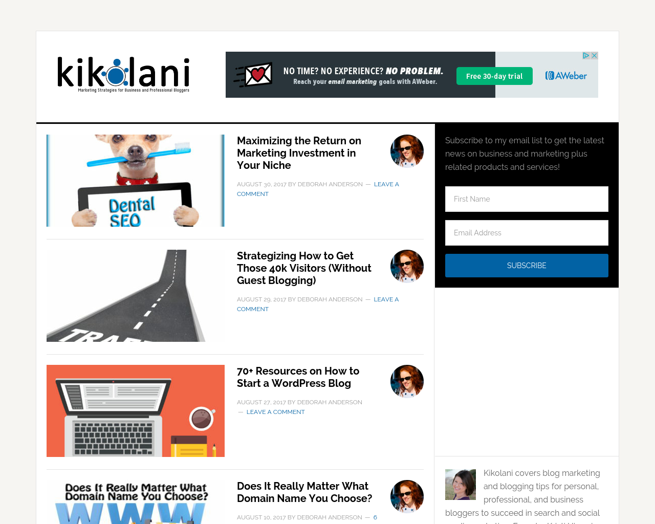 Kikolani-Advertising-Reviews-Pricing