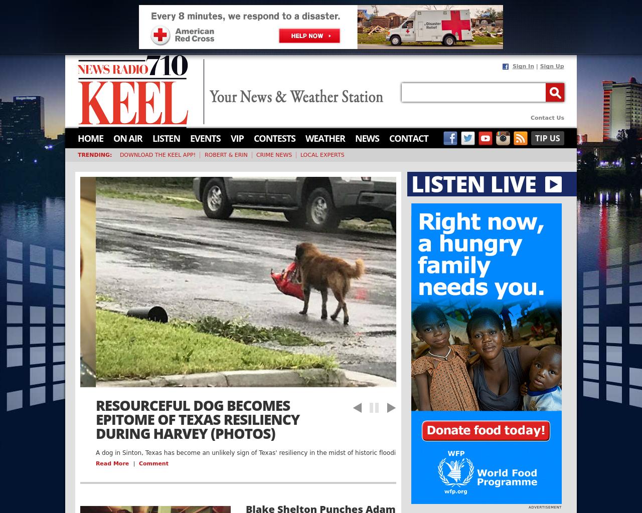 710-Keel-Advertising-Reviews-Pricing