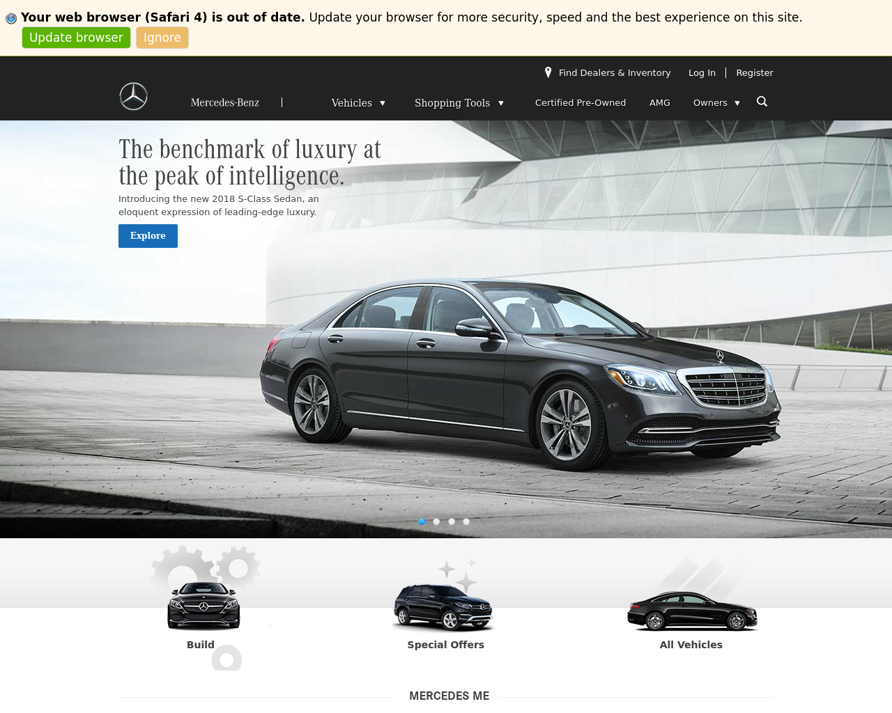 Mbusa.com-Advertising-Reviews-Pricing
