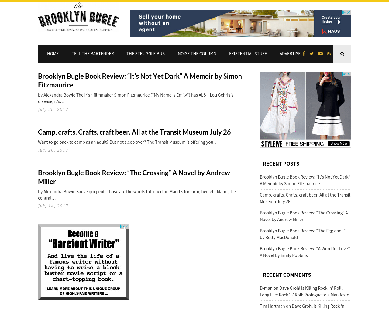 Brooklyn-Bugle-Advertising-Reviews-Pricing