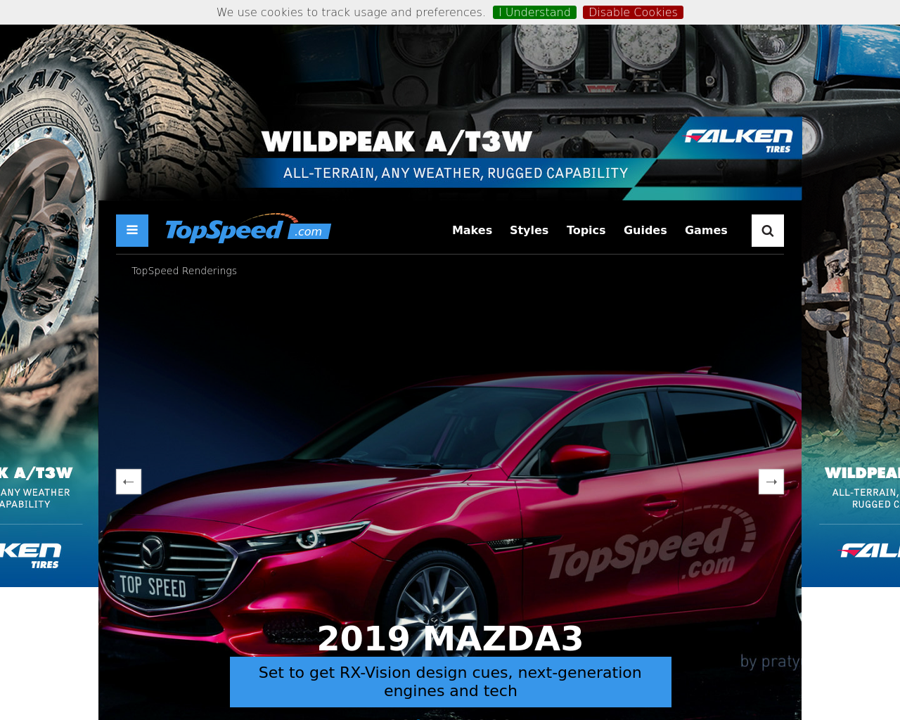 TopSpeed-Advertising-Reviews-Pricing