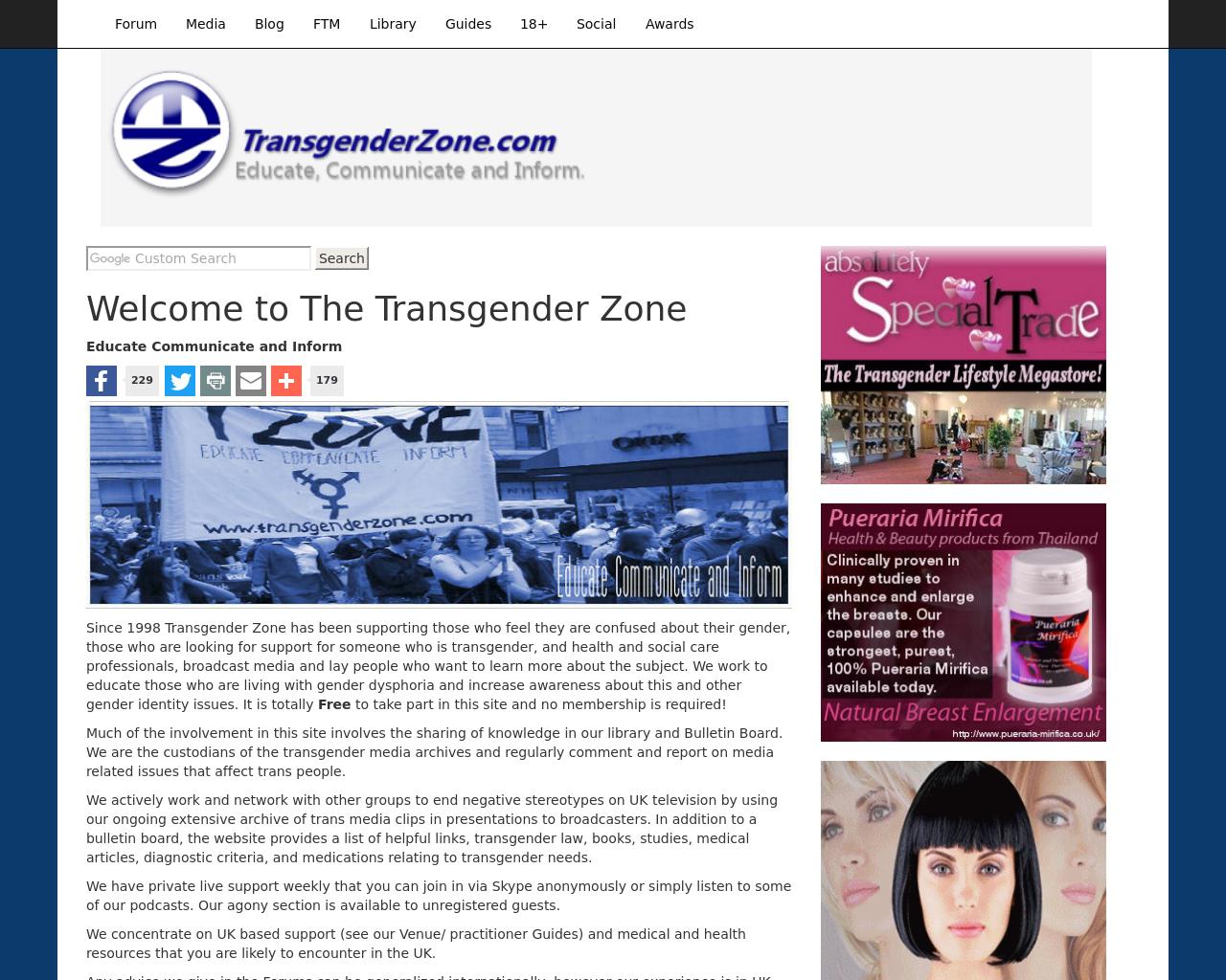 Transgender-Zone-Advertising-Reviews-Pricing