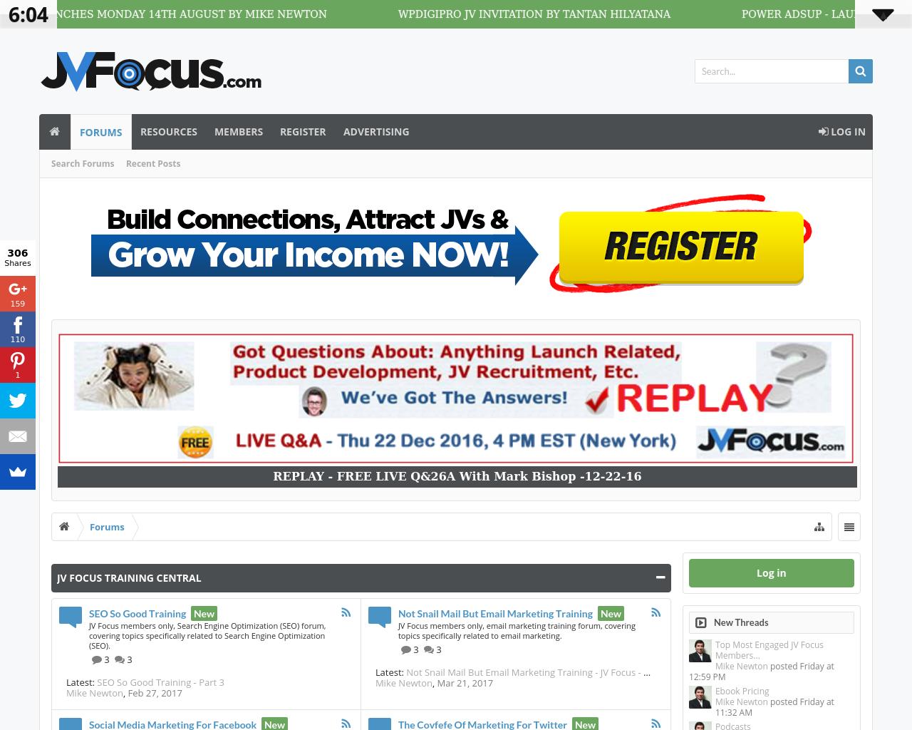 JV-Focus-Advertising-Reviews-Pricing