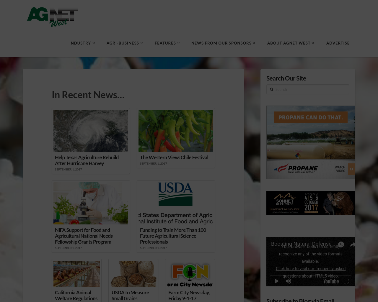 AgNetWest.com-Advertising-Reviews-Pricing
