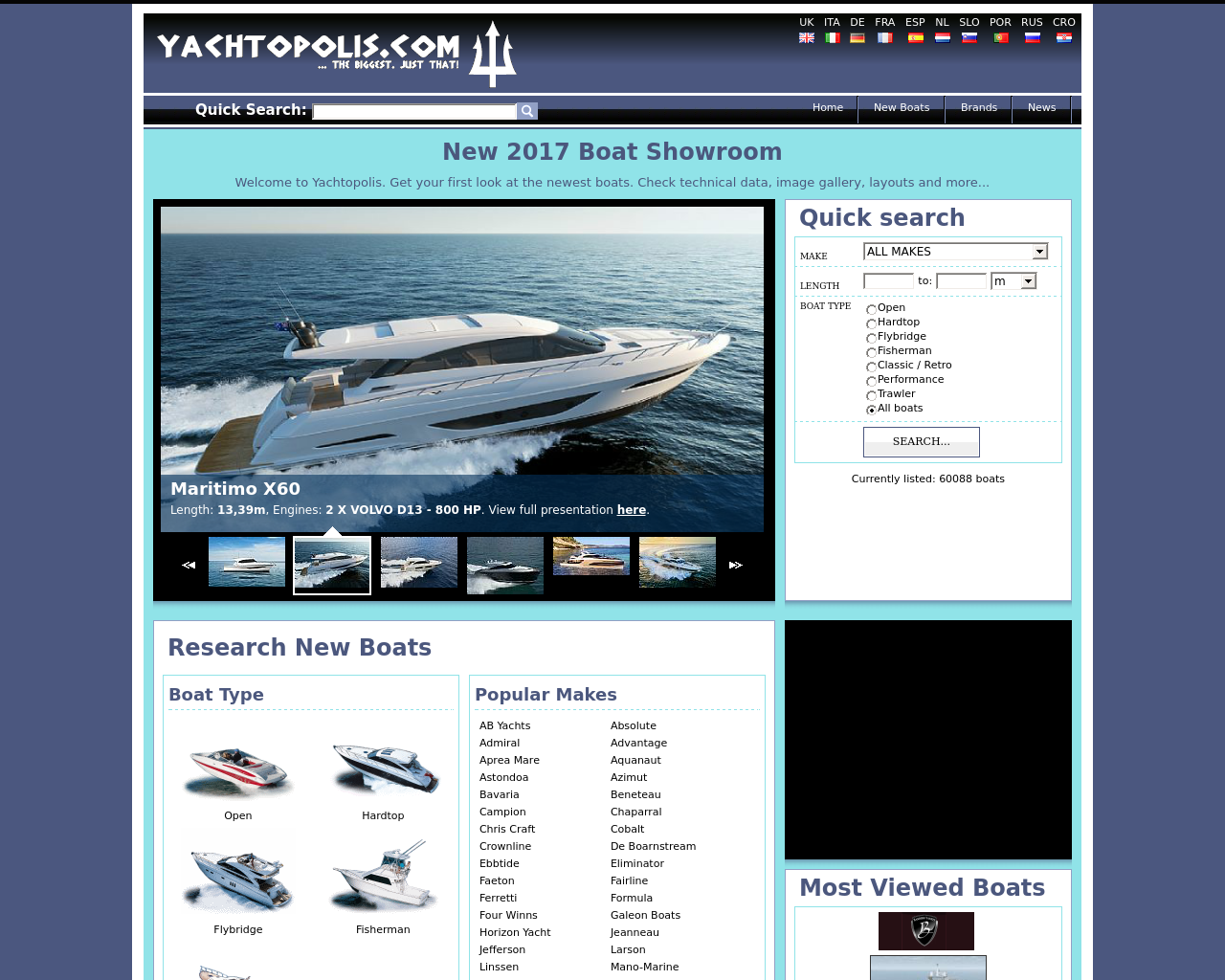 YACHTOPOLIS-Advertising-Reviews-Pricing