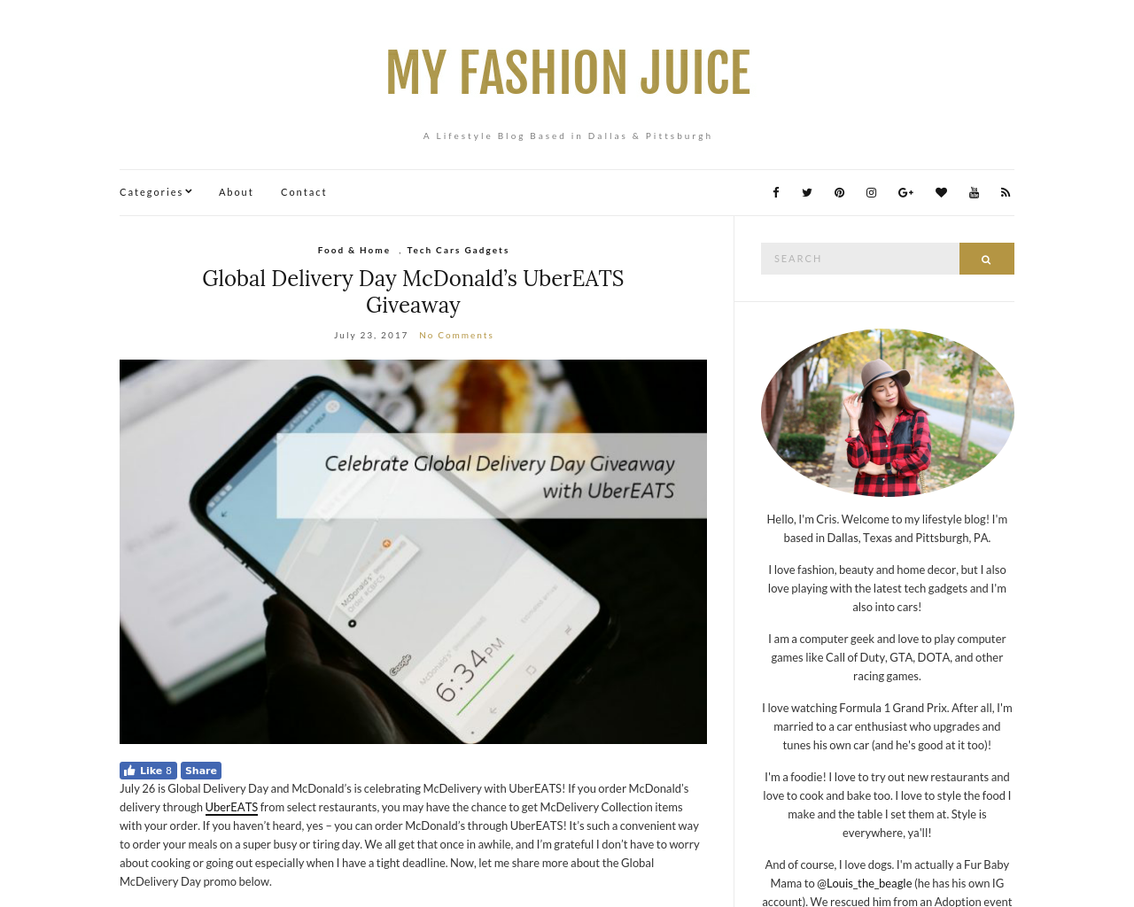 My-Fashion-Juice-Advertising-Reviews-Pricing