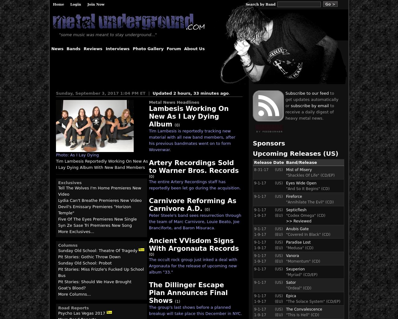 Metal-Underground-Advertising-Reviews-Pricing