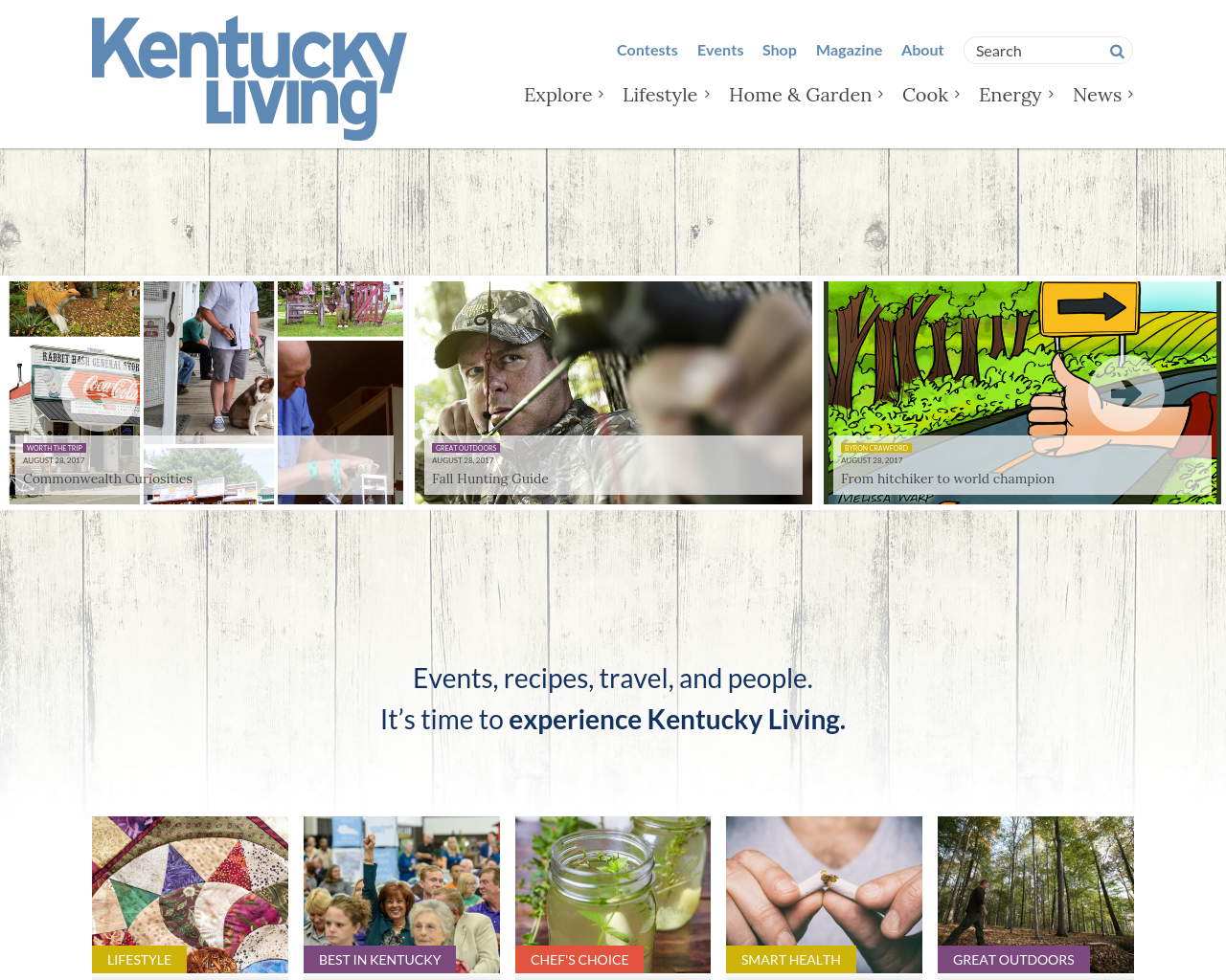KentuckyLiving.com-Advertising-Reviews-Pricing