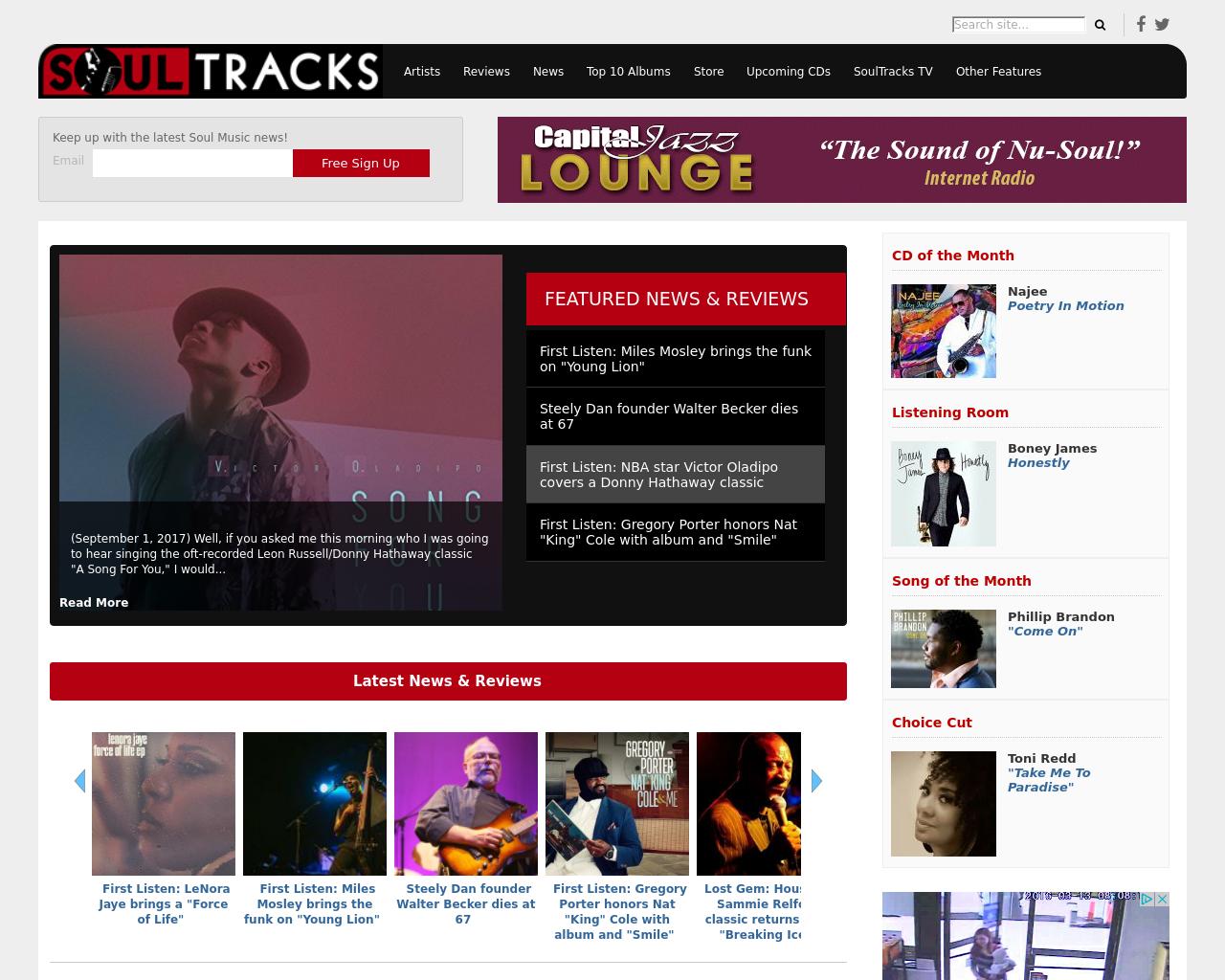 Soul-Tracks-Advertising-Reviews-Pricing