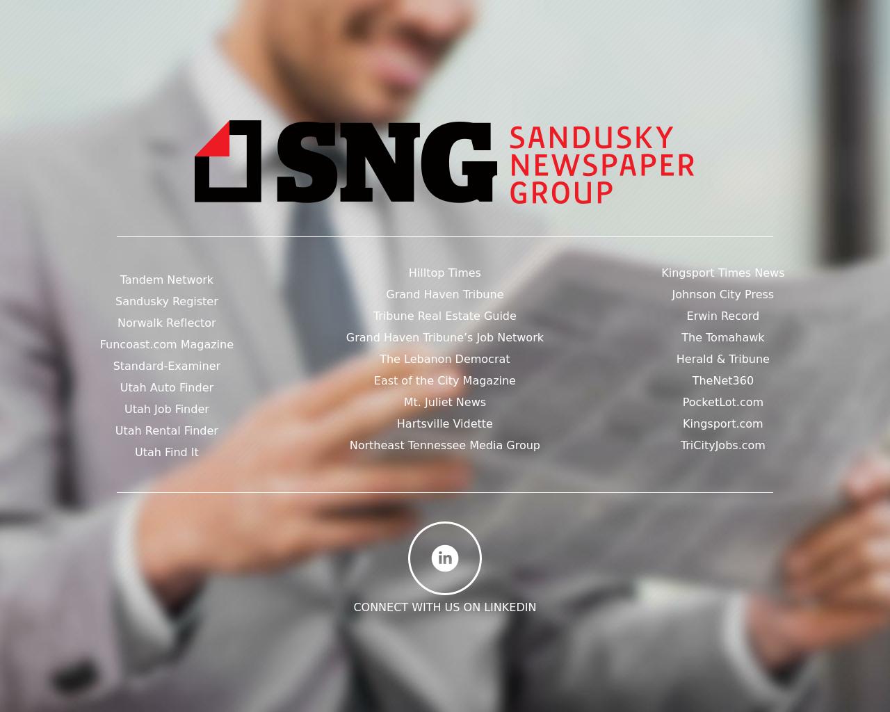Sandusky-Advertising-Reviews-Pricing