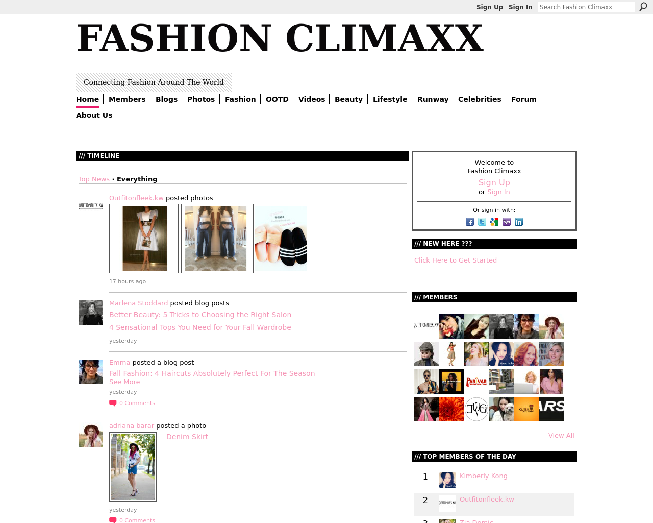 Fashion-Climaxx-Advertising-Reviews-Pricing