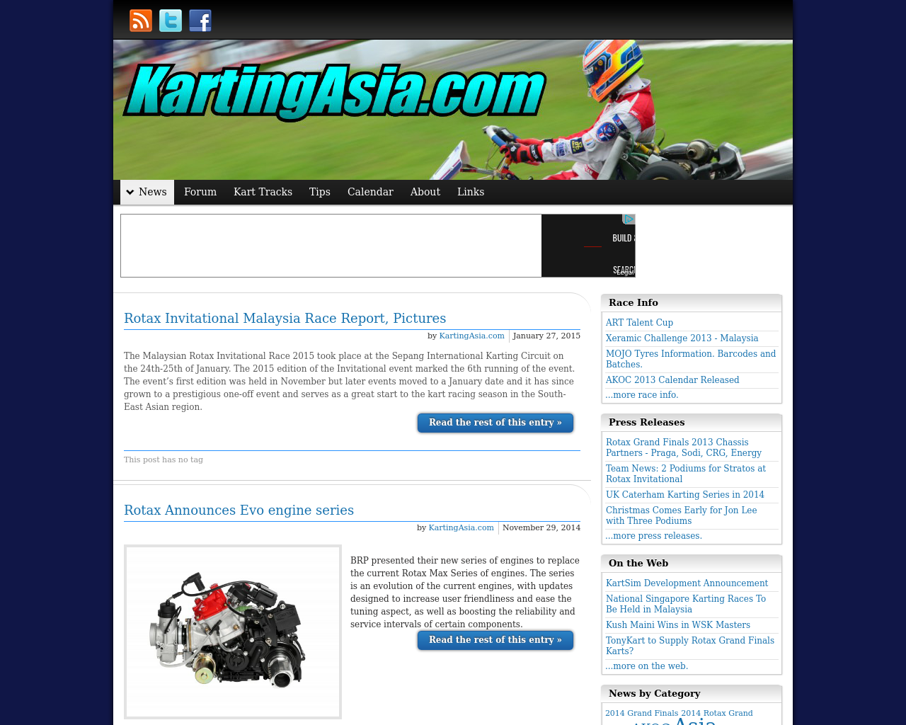 Karting-Asia-Advertising-Reviews-Pricing