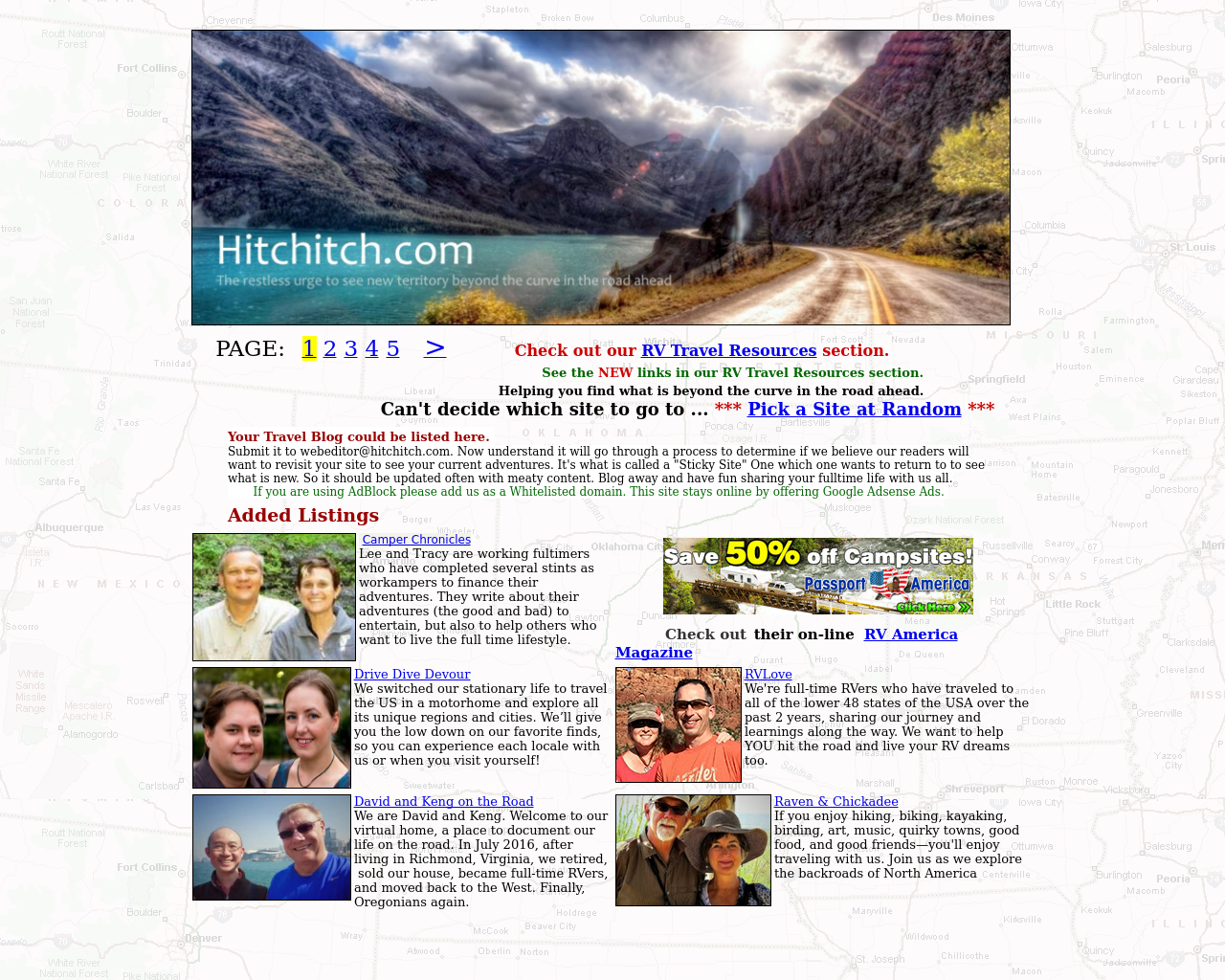 Hitch-Itch-Advertising-Reviews-Pricing