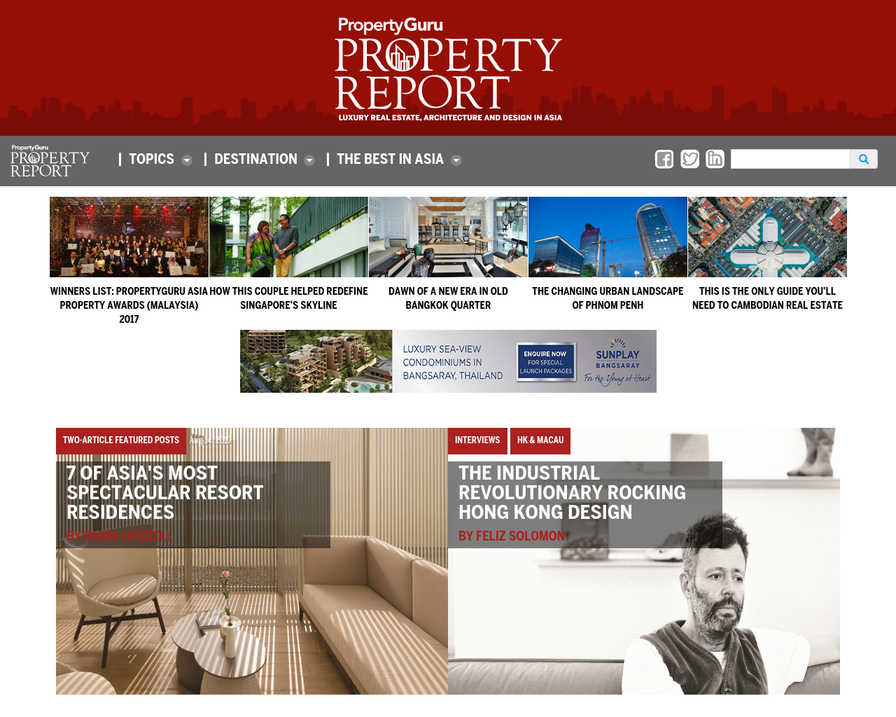 Property-Report-Advertising-Reviews-Pricing