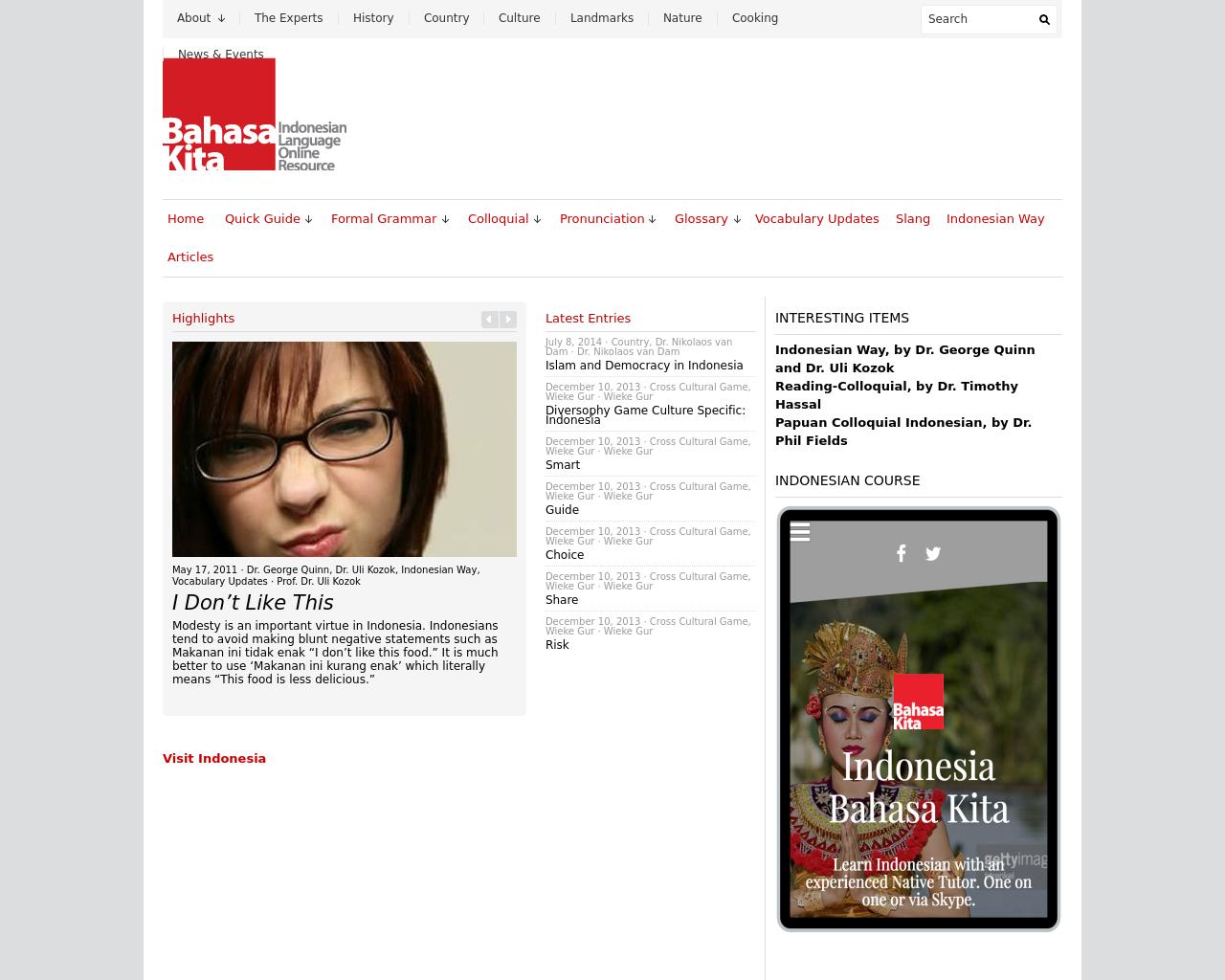 Bahasa-Kita-Advertising-Reviews-Pricing