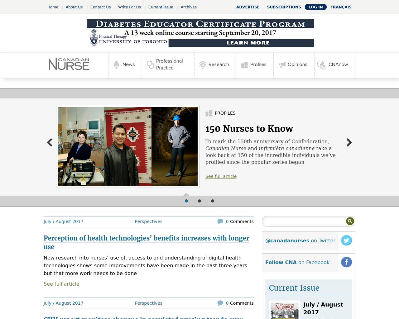 Canadian-Nurse-Advertising-Reviews-Pricing