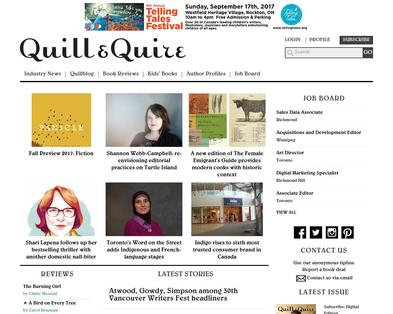 Quillandquire.com-Advertising-Reviews-Pricing
