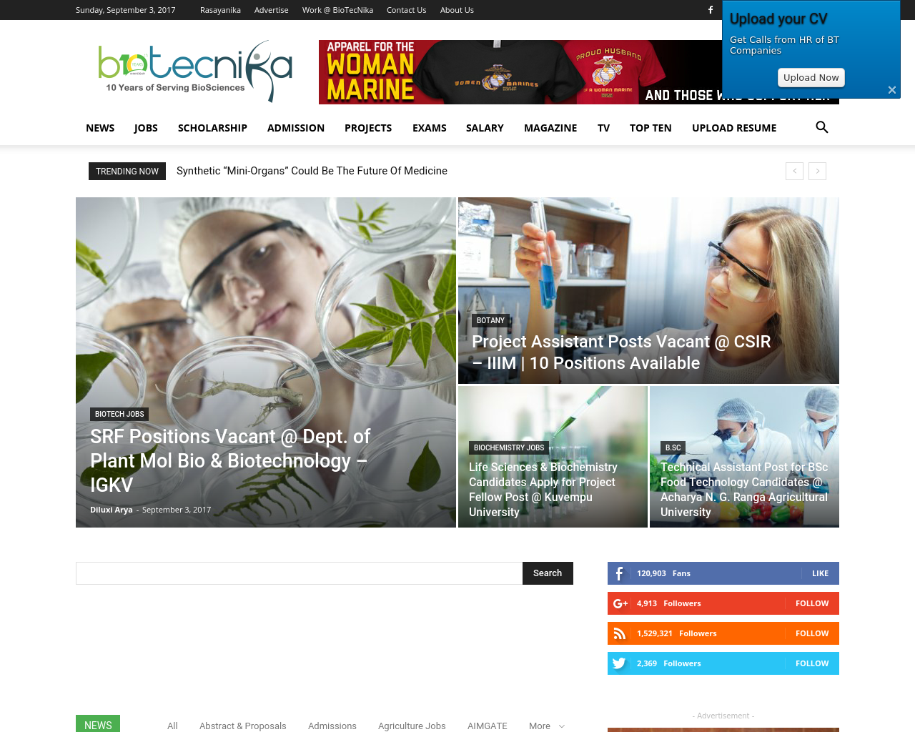 BioTecNika-Advertising-Reviews-Pricing