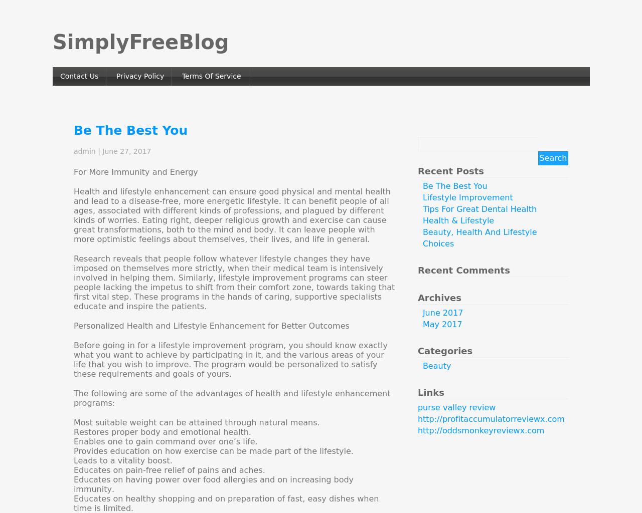 Simply-Free-Advertising-Reviews-Pricing