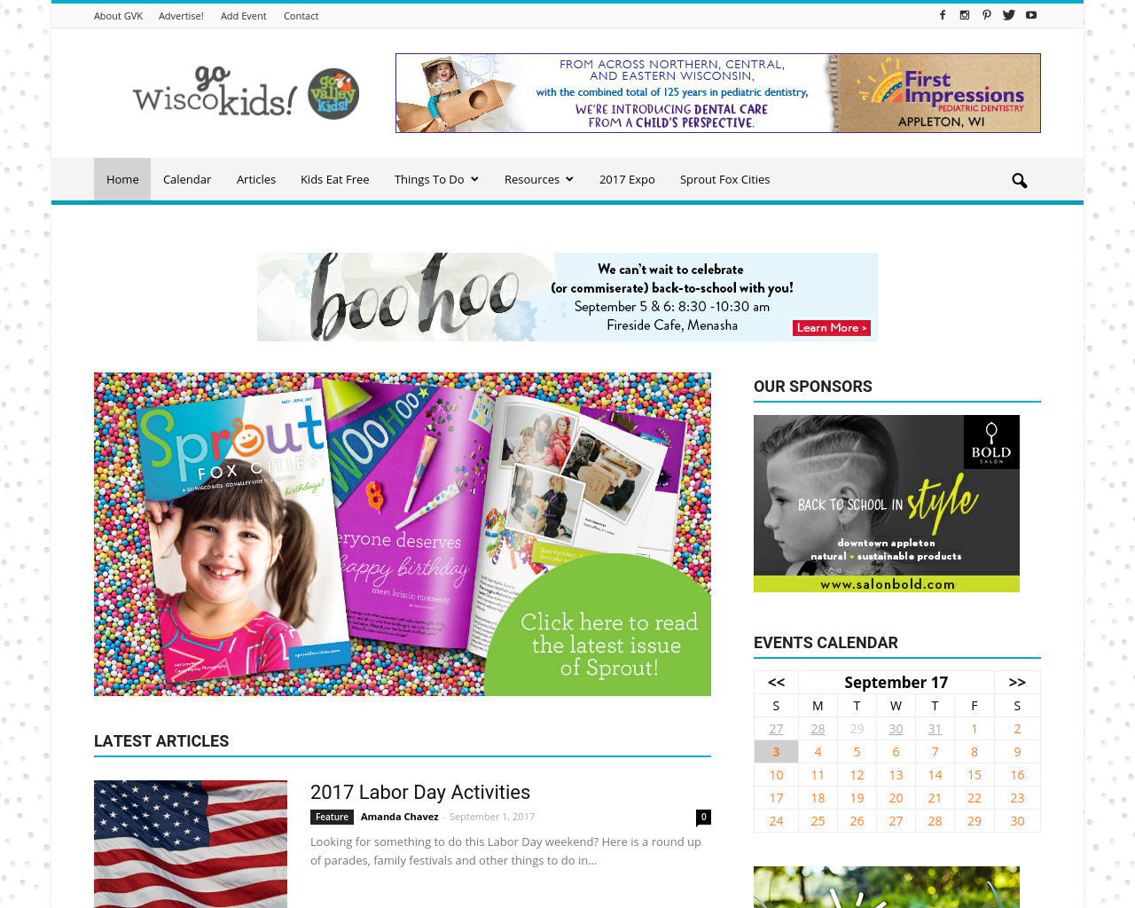Go-Valley-Kids-Advertising-Reviews-Pricing