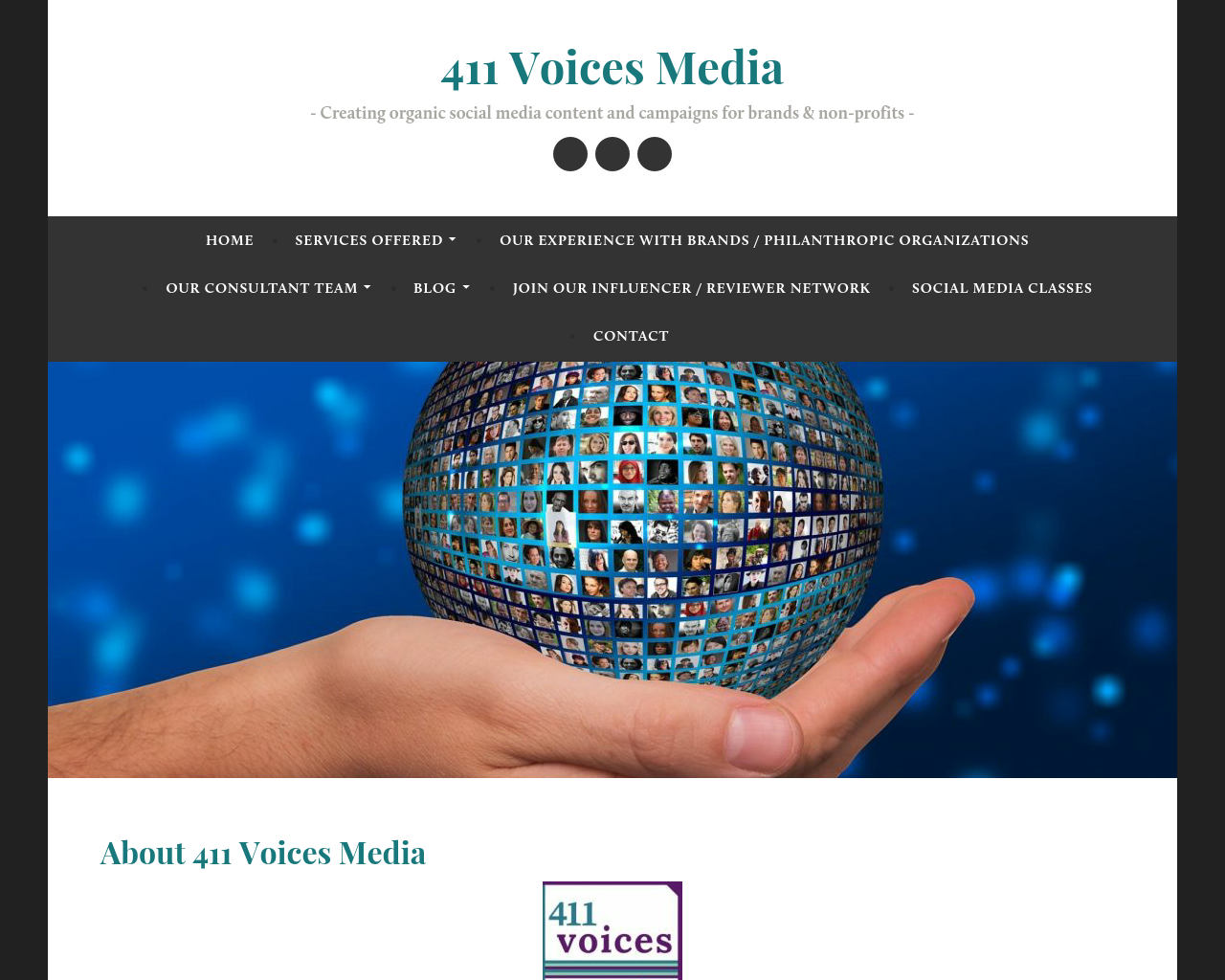411-VOICES-Advertising-Reviews-Pricing