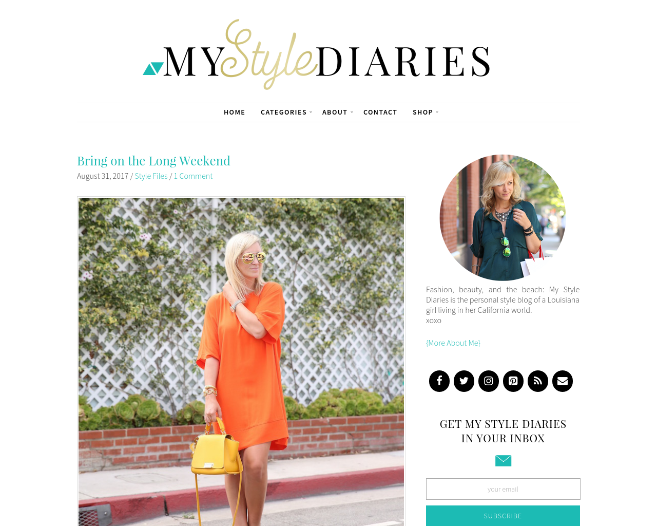 My-Style-Diaries-Advertising-Reviews-Pricing
