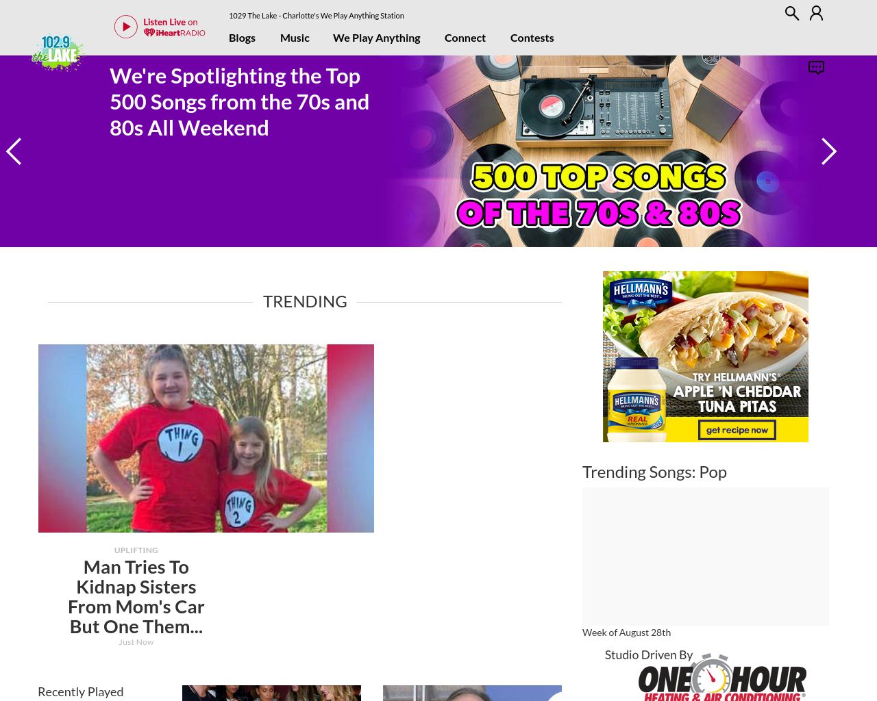 102.9-The-Lake-Advertising-Reviews-Pricing