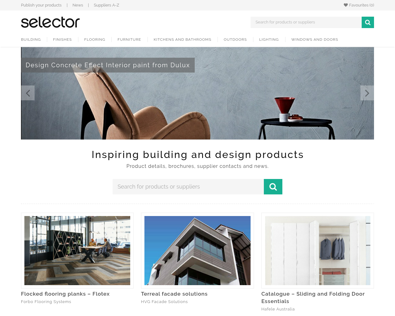 Selector-Advertising-Reviews-Pricing