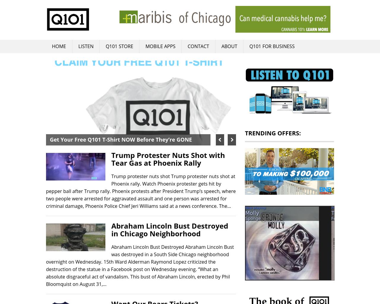 Q101-Advertising-Reviews-Pricing