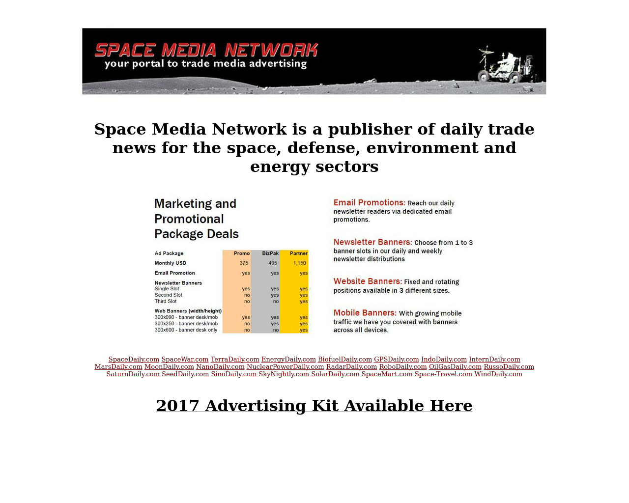Space-Media-Network-Advertising-Reviews-Pricing