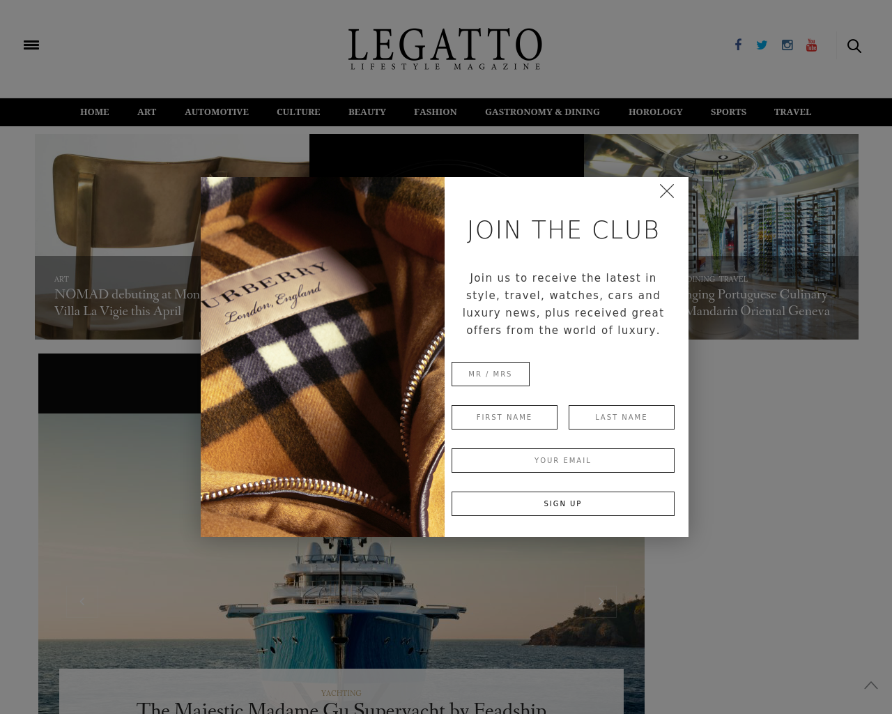 Legatto-Lifestyle-Advertising-Reviews-Pricing