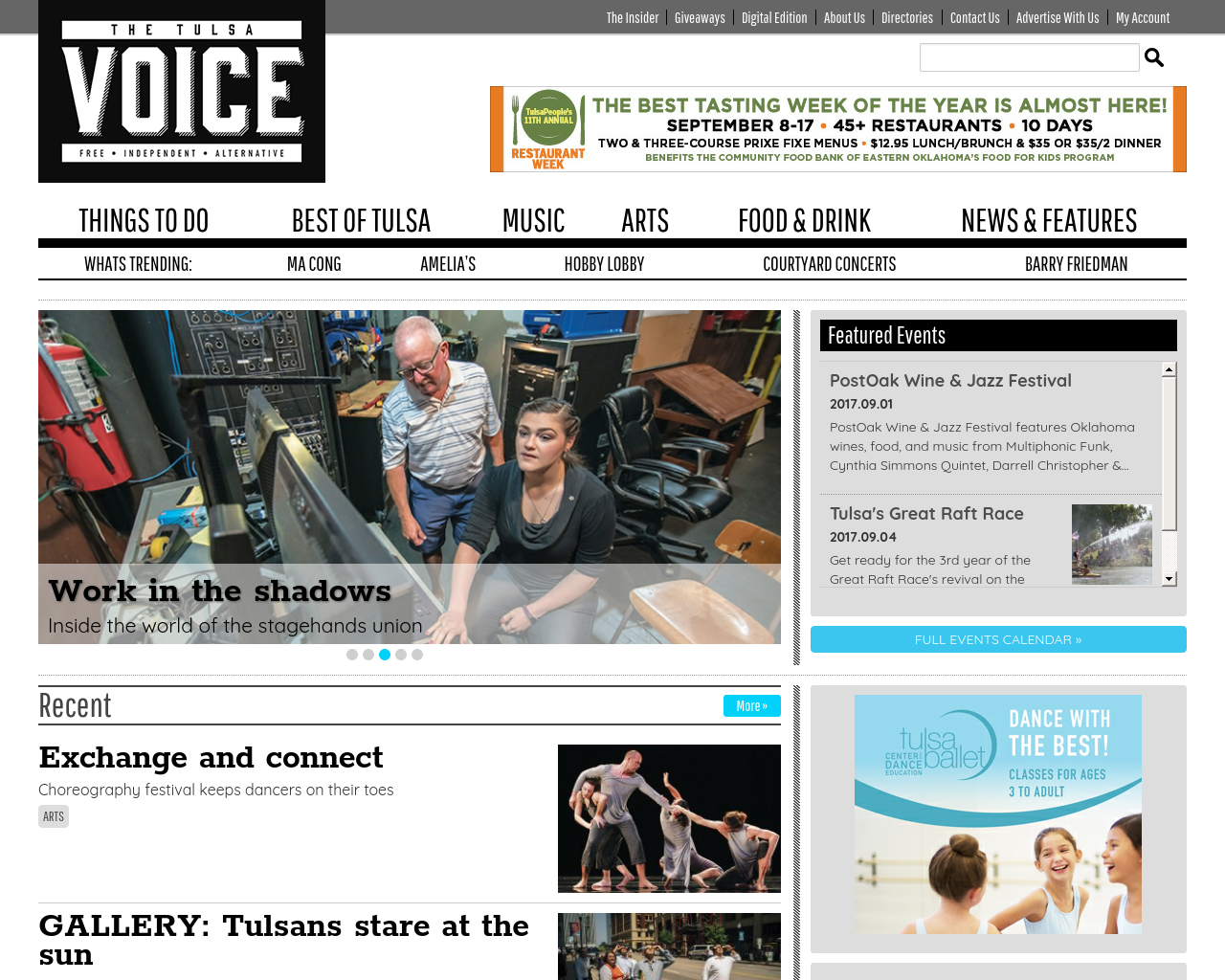 The-Tulsa-Voice-Advertising-Reviews-Pricing