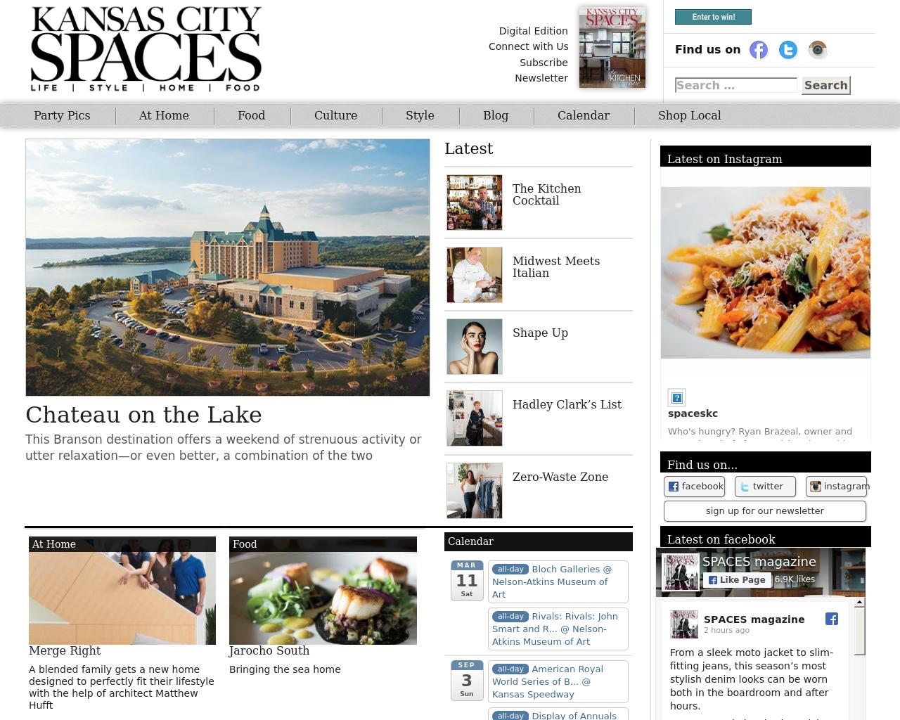Kansas-City-Spaces-Advertising-Reviews-Pricing