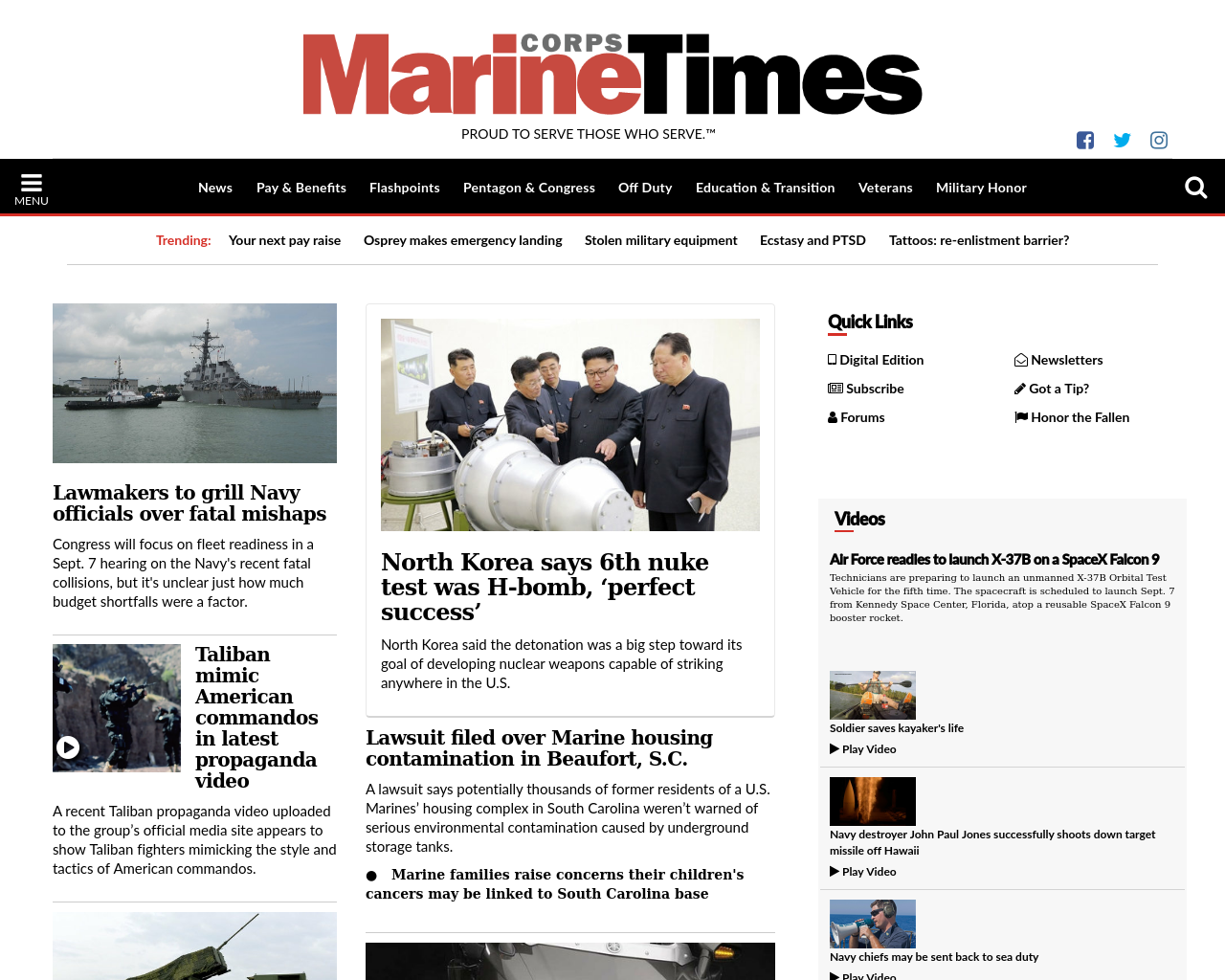 Marine-Corps-Times-Advertising-Reviews-Pricing