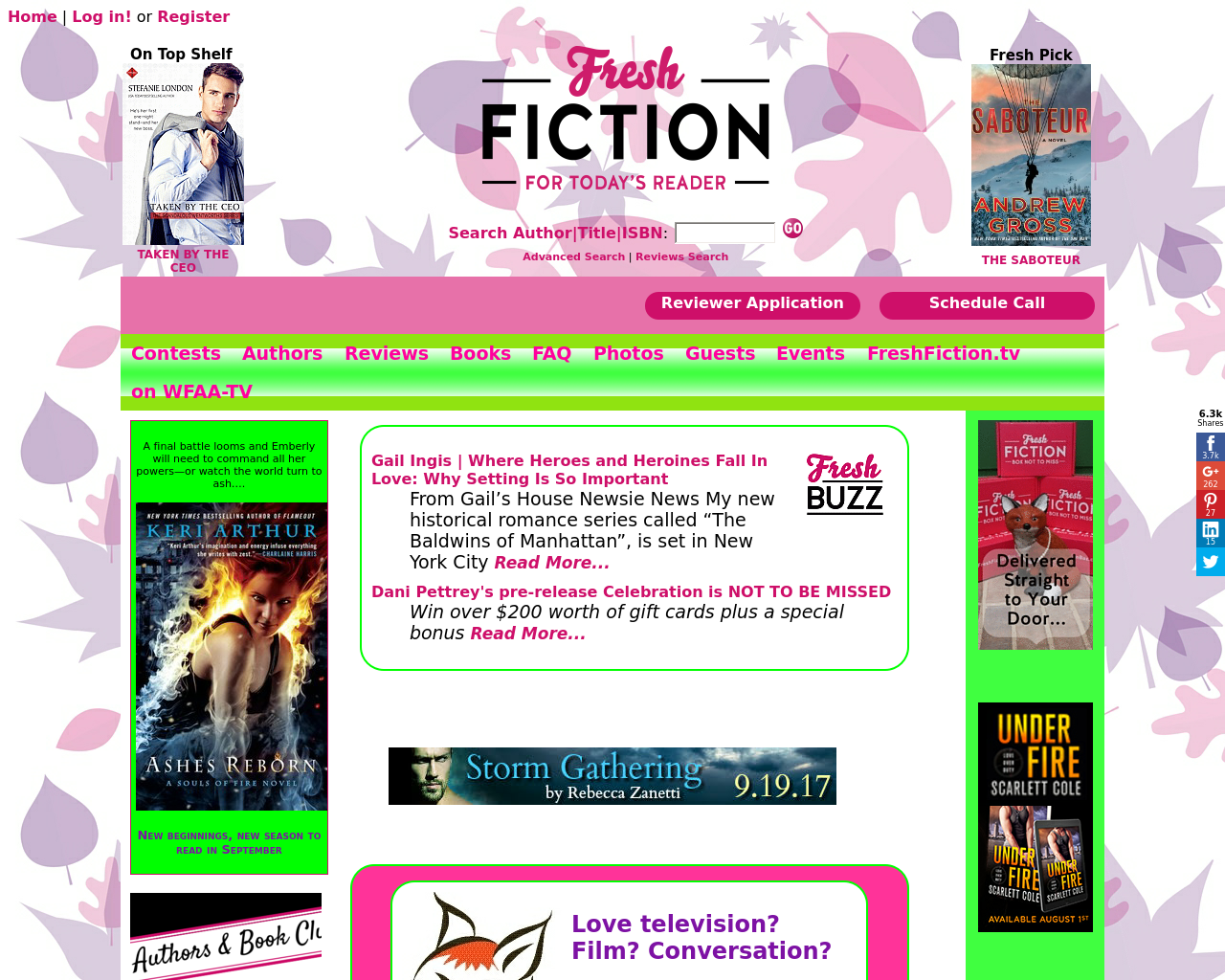 Fresh-Fiction-Advertising-Reviews-Pricing