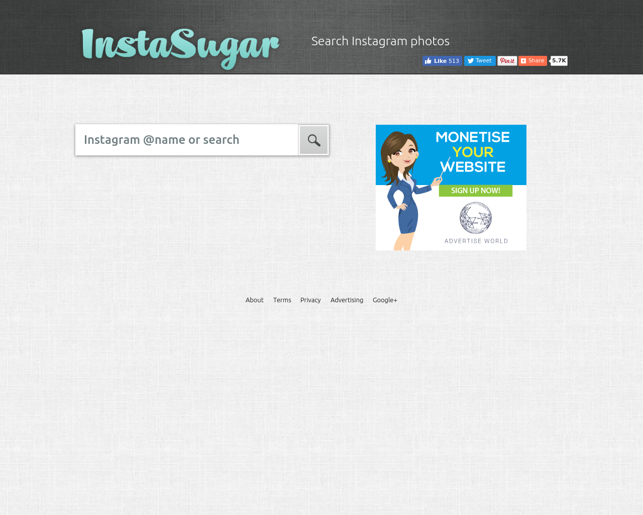 InstaSugar-Advertising-Reviews-Pricing