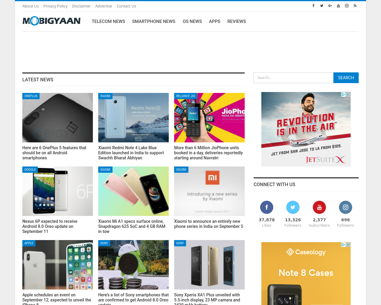 MobiGyaan-Advertising-Reviews-Pricing