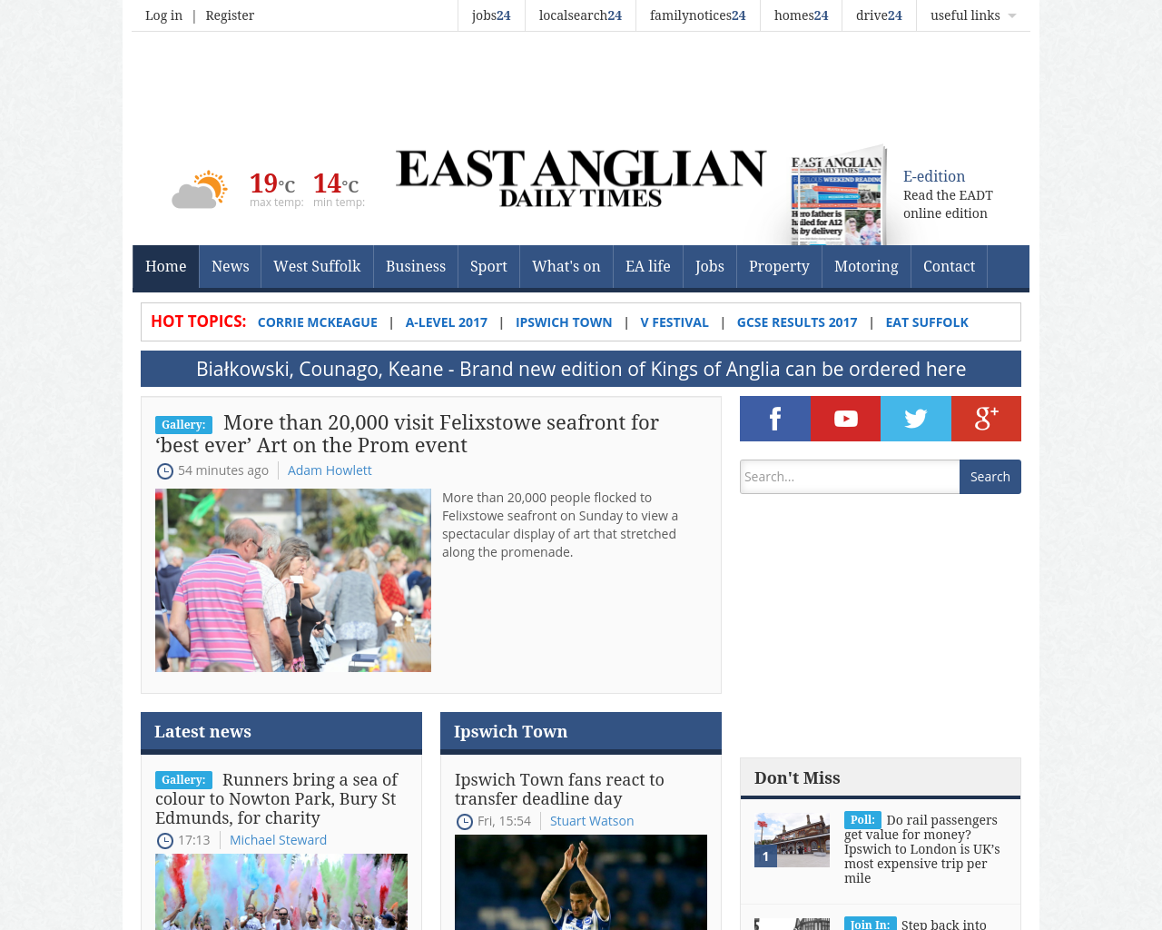 East-Anglian-Daily-Times-Advertising-Reviews-Pricing