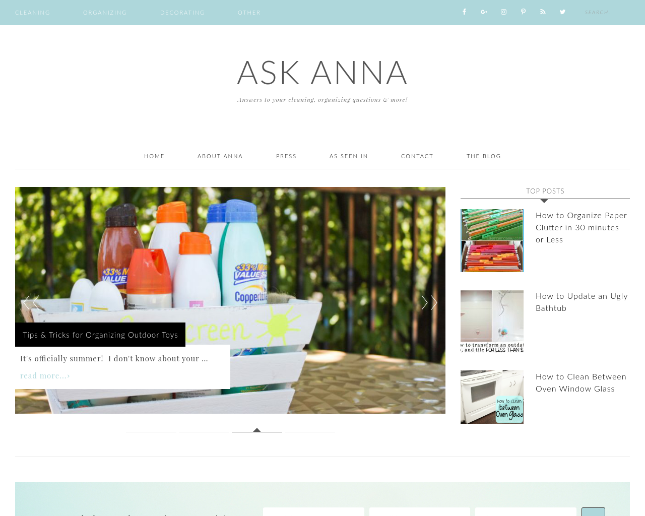 Ask-Anna-Advertising-Reviews-Pricing