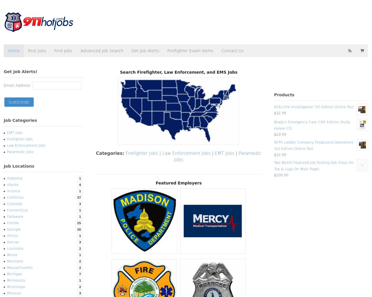 911hotjobs-Advertising-Reviews-Pricing