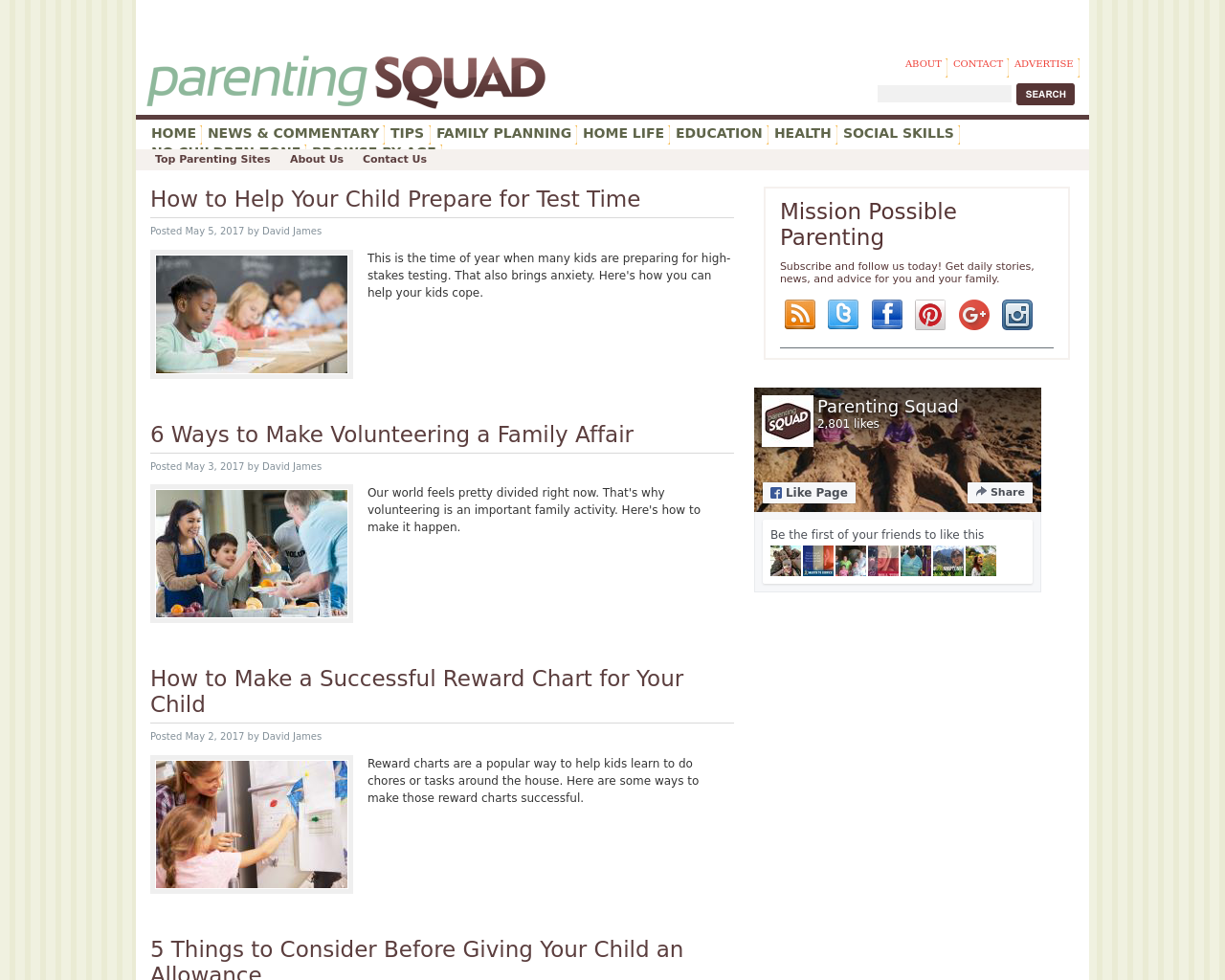 Parenting-Squad-Advertising-Reviews-Pricing