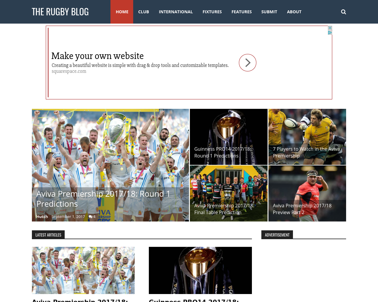 The-Rugby-Blog-Advertising-Reviews-Pricing