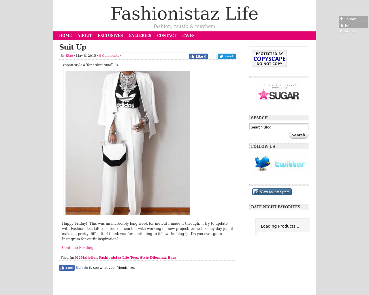 Fashionistaz-Life-Advertising-Reviews-Pricing